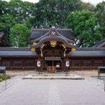 京都今宮神社