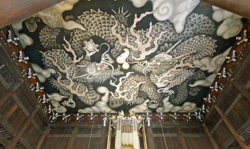 京都建仁寺