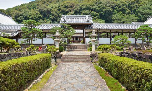京都興聖寺