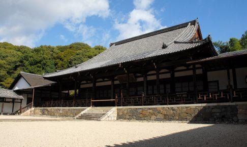 京都萬福寺