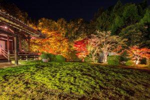 京都随心院
