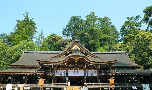 奈良大神神社