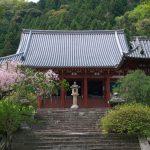 奈良県真言宗矢田寺