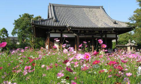 奈良県真言宗般若寺