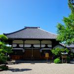 奈良飛鳥寺