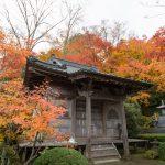 滋賀永源寺