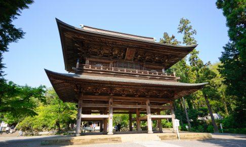 神奈川円覚寺