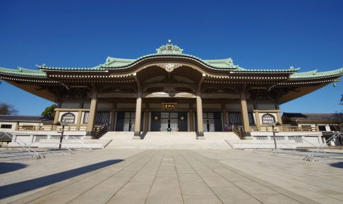 神奈川總持寺