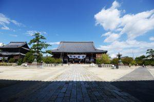 三重専修寺