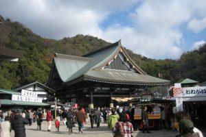 岡山県日蓮宗妙教寺