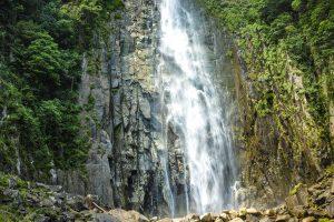 和歌山那智の滝